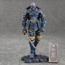 #FA2579 Kotobukiya Megami Tensei Akuma figure Masakado Taira