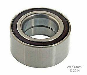 New Front Wheel Bearing 1991-02 Saturn S Series 510024 Free Shipping w/ Warranty