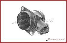 Luftmassenmesser  Volvo 850 S70 V70 C70 air mass sensor SWE