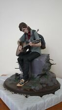 The Last Of Us Part 2 - Ellie Statue