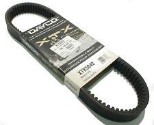 Ski-Doo Skandic V-800 SWT, 2007-2012, Dayco XTX5042 Drive Belt