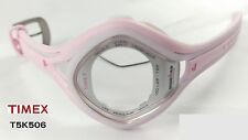 Timex Nastro di ricambio t5k506 Ironman Sleek 150 Lap TapScreen-t5k255 t5k259 t5k287