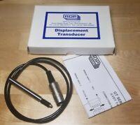 RDP GT2500RA Displacement Transducer