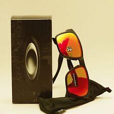 Oakley Sonnenbrille HOLBROOK OO9102-E2