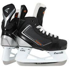 EASTON Mako II Youth Ice Hockey Skates, Easton Skates, Ice Skates