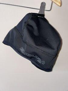 Endura Pro SL Skull Cap Cycling MTB Black Unisex Brand New Small / Medium