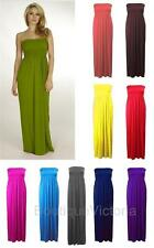 Unbranded Viscose Maxi Dresses for Women
