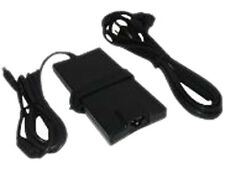 Total Micro 331-6301-TM 90W AC Adapter for Dell