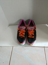 Pre-owned Limited Kidrobot Lacoste Shoe (Mens USA 10  1/2