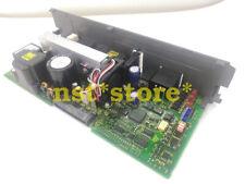 1PC A20B-2101-0392 FANUC circuit power board