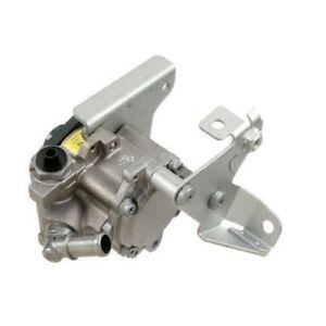 Power Steering Pump (LUK LF-30) Atlantic Enterprises 5715N / 32411097149