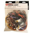 BOXER TOOLS TV548505 Master Mechanic Bungee Cord. Free Delivery