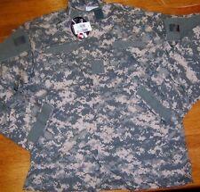 Military Camo Shirt L TenCate Defender Camo Shirt Men size Large R New