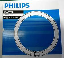 Philips Master Leuchtstofflampe TL5 60W Ring Ringröhre 2GX13-840 Kreisförmi