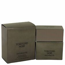 Tom Ford Noir Anthracite Eau de Parfum Spray 50ml
