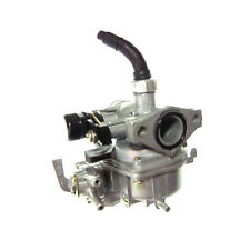 CARBURETOR 17MM PZ17 RIGHT CHOKE 4 STROKE 50CC 70CC DIRT PIT BIKE QUAD ATV