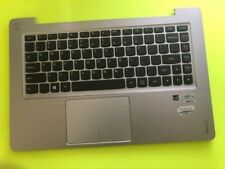 "OEM LENOVO IDEAPAD U310 13.0"" OEM Palmrest Assembly 3KLZ7TALV40  TOUCHPAD"