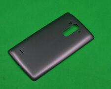 BLACK Rear Battery Back Door Cover For LG G Vista 2 Zero H740