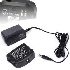 120V Battery Nickel-Charger for BLACK & DECKER 18V HPB18 HPB182 FSB18 FS180BX
