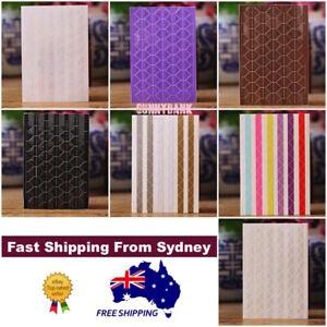 102pcs DIY Photo Corner Picture Angle Self-adhesive Stickers Album Scrapbook AU