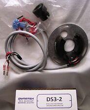 Dynatek DS3-2 Suzuki Ignition550/750/850/1000/1100 Four Cylinder (ND) 1977-1981