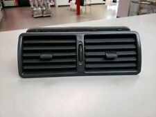 Genuine Nissan JDM Skyline R32 Center AC Vent