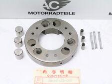 Honda CBX 1000 Prolink Anlasserfreilauf original NOS starting clutch