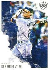 2020 Panini Diamond Kings Baseball SP Cards #101-170 ~ Pick your card