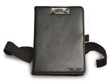 ASA iPad Air Kneeboard   ASA-KB-IPAD-AIR   Fits iPad Air 1 and 2