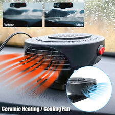 2019 New Style Calefaccion Portatil Para Carro Calentador De Auto Coche Calentones Electrico Vehicle Electronics & Gps