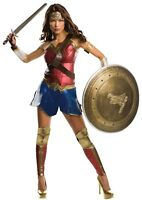 Wonder Woman Costume Grand Heritage Womens Batman vs Superman Justice League