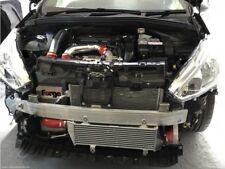 FORGE Hard Pipe Kit Peugeot 208 GTI FMHP208 Rot Blau Schwarz NEU!! Blitzversand!