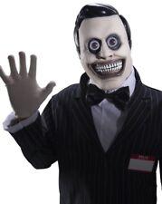 The Salesman - Rubie's Creepy Pasta Adult Latex Mask