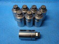 Continental Y91 F124 Y112 F140 F162 Jeep 226 F226 Lifter Tappet Set +005 USA