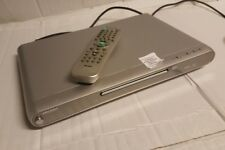 Bush DVD/CD Player DVD2051. Original Remote Control. PAT Tested