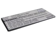3.7V battery for ZTE V9A Li-ion NEW