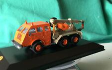Roco Minitanks H0 193 M 62 5t Kran  in OVP unbenutzt