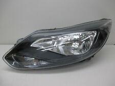 Scheinwerfer links Halogen Ford Focus MK3 Baujahr 2012 BR51-13W030-CH Visteon