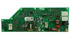 GE WD21X24901 Dishwasher Electronic Control Board Genuine OEM Part photo