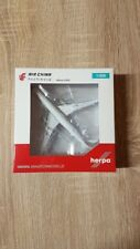 Herpa 531917 - 1/500 Air China Airbus A350-900 - New