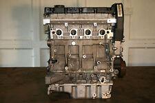 MG Rover Freelander Elise 1.8 1.6 K Series Petrol Reconditioned Engine RRP £4238