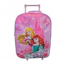 Disney princesse sac chariot
