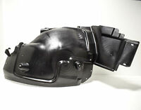 MERCEDES-BENZ E W213 Front Left Wheel House Cover A2386911700 NEW OEM