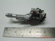 Amt/Ertl 1996 Ford Explorer Engine scratchbuild Parts Restoration Junk Yard V6
