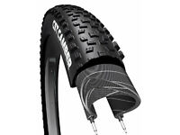 Copertone bici CST Camber Tubeless Ready 29 x 2.10 MTB tire mountain bike EPS