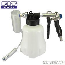 FIT TOOLS 1L Air / Pneumatic Intercooler/Radiator Clean/Washing Gun Kit