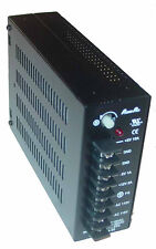 New 15 Amp Universal Power Supply For Arcade Video Game Machines