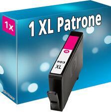 TINTE PATRONEN 903-XL-M für HP OfficeJet 6950 6960 6962 6968 6970 6975 6978
