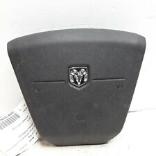 09 10 Dodge Journey left driver steering wheel airbag OEM