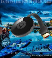 TV stick dongle G3 wireless Google Miracast 1080P WIFI monitor HD 2.4G HDMI